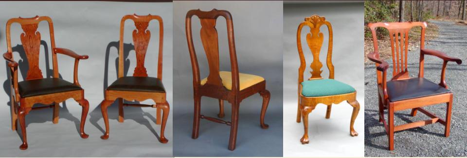 Surprising Foot Stool Unemploymentrelief Wooden Chair Designs For Living Room Unemploymentrelieforg