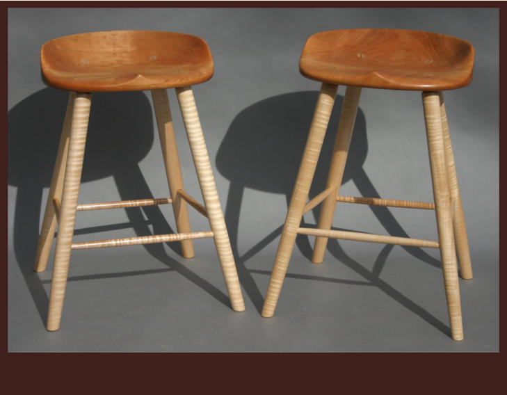 Surprising Tractor Seat Stool Gmtry Best Dining Table And Chair Ideas Images Gmtryco